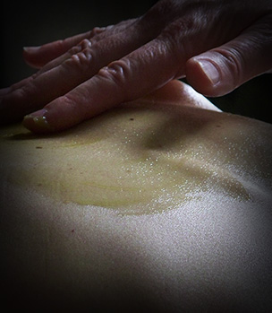 Healing Acupuncture Massage & Cupping